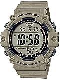 Reloj Casio Collection Digital AE-1500WH-5AVEF