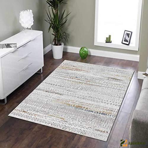Sommier Merinos Confort Morphologique 3 Zones 16 cm 160x200