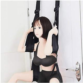 films porno Playboy gratuits