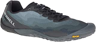 merrell vapor glove 3 cotton