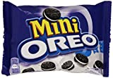Oreo mini galletas relleno de chocolate(40 g)