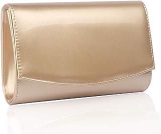 1ac4d3c3b6 Amazon.com: Golds Women's Evening Bags