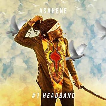 #1 Headband