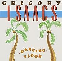 Dancing Floor [輸入盤] (HBCD79)