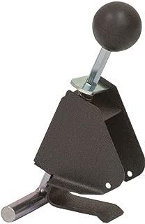 DRI-EAZ Carpet Clamp, Use w/ 5UNZ5 Sahara Pro X3