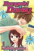 Dengeki Daisy , Vol. 1 (1)