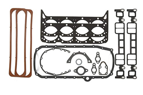 GM Parts 19201171 Gasket Set for Small Block Chevy CT602 Engine
