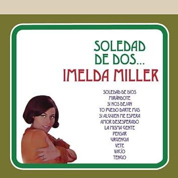 Soledad de Dos