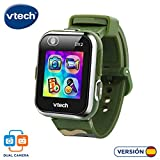 VTech 3480-193877 Kidizoom Smart Watch DX2