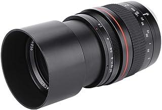 Mejor 135Mm F2 8 Nikon de 2021 - Mejor valorados y revisados
