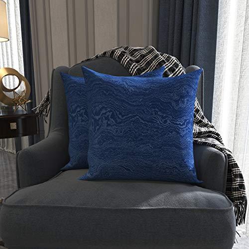 sofá terciopelo fabricante Dulce Dom