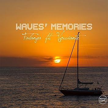 Waves' Memories