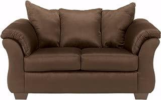 durablend cafe sofa