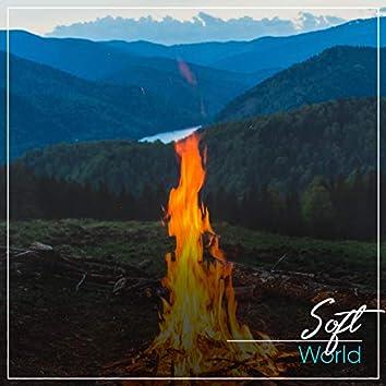 Soft World, Vol. 1