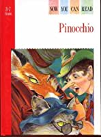 "Now You Can Read ""Pinocchio"""