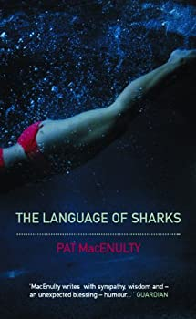 Language of Sharks 185242849X Book Cover