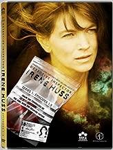 Detective Inspector Irene Huss: Series 1, Episodes 1-3