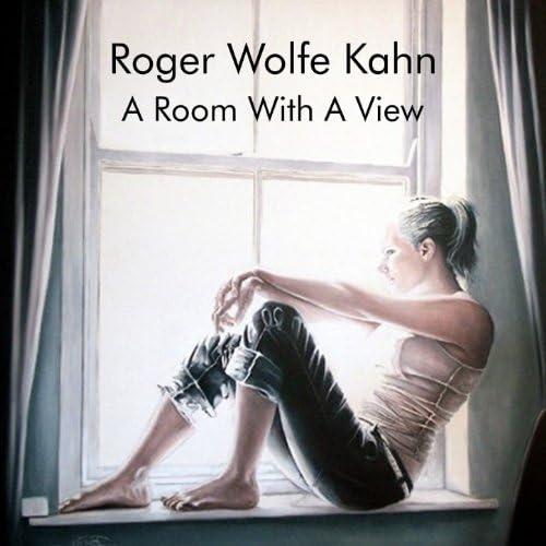 Roger Wolfe Kahn