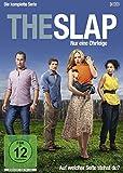 The Slap - Nur eine Ohrfeige - die komplette Serie [3 DVDs]