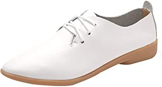 acheter populaire f44db 4cf52 Amazon.fr : chaussures repetto