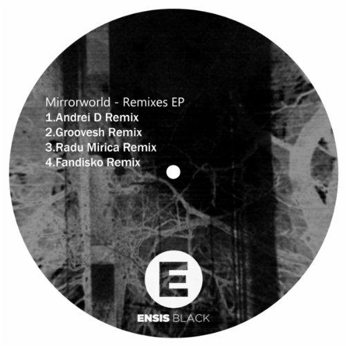 Mirrorworld (Fandisko Remix)