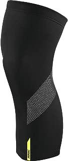 Mavic Cosmic H2O Knee Warmer