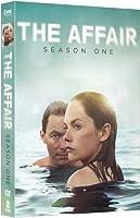 Affair: Season One [DVD] [Import]