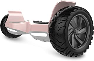 Best segway for kids Reviews
