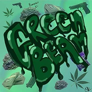 GreenBeam