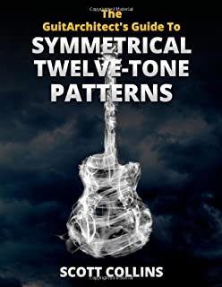 Best silvertone harmony guitar Reviews