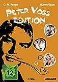 Peter Voss Edition [2 DVDs]