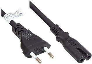 3M EU Netzkabel AC Stromkabel KABEL FUR PHILIPS TV 42PFL3704D 42PFL7403D 42PFL7704D
