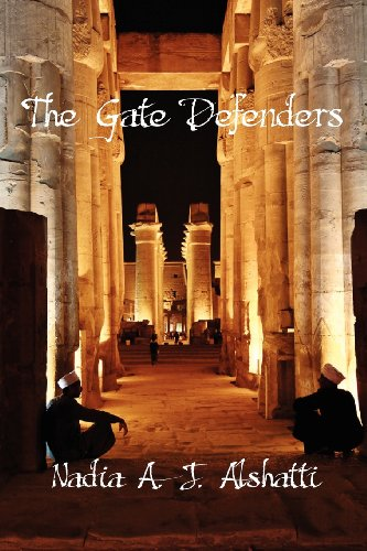 The Gate Defenders