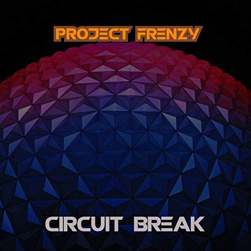 Project Frenzy