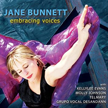 Embracing Voices