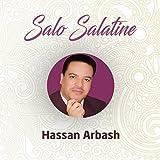 Salo Salatine