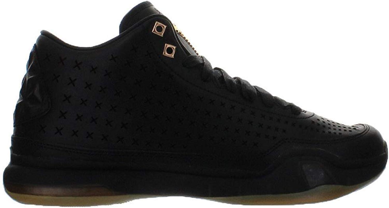 Nike Kobe X Mid EXT Men's Basketball shoes