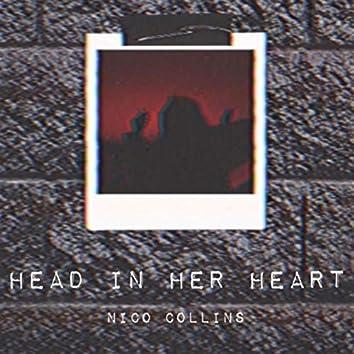 Head in Her Heart