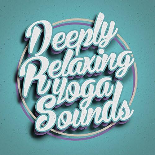Kundalini: Yoga, Meditation, Relaxation, Lullabies for Deep Meditation & Relaxation and Meditation