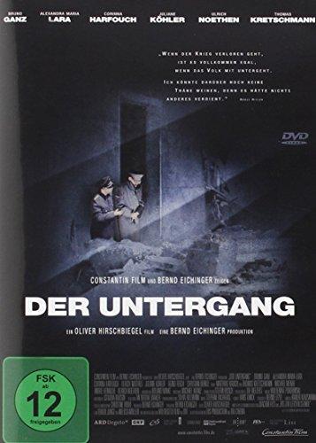 Single-DVD