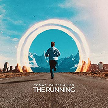The Running (Radio Edit)