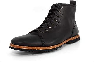 Mens Bardstown Gentlemen Boot