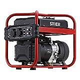 STIER Stromerzeuger SNS-200