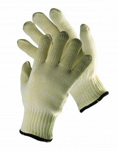 OVENBIRD Hitzebeständige Handschuhe Hitzeschutzhandschuhe Gr.10