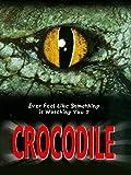Crocodile