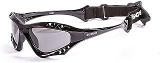 Australia XL Polarized Surf and Sport Sunglasses