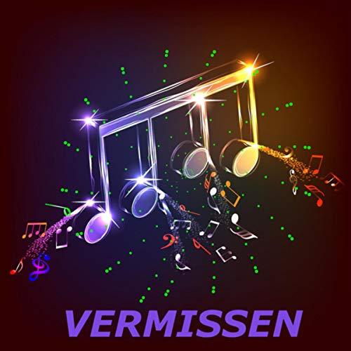 Vermissen (Piano Version)