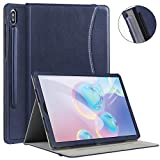 Ztotops Case for Samsung Galaxy Tab S6 10.5, Premium