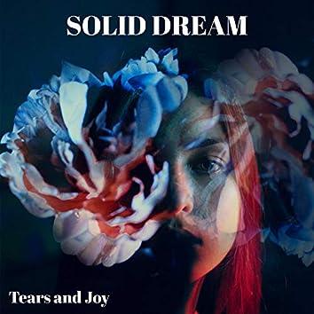 Tears and Joy