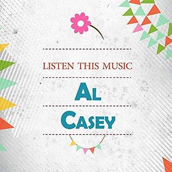 Listen This Music